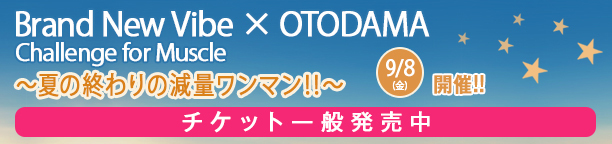 Otodama_ticket2